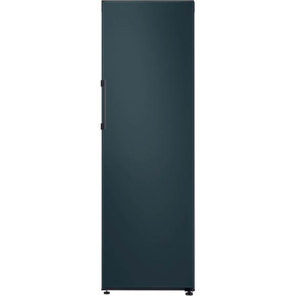 Kylskåp Samsung RR39T746334/EE Blå 115674