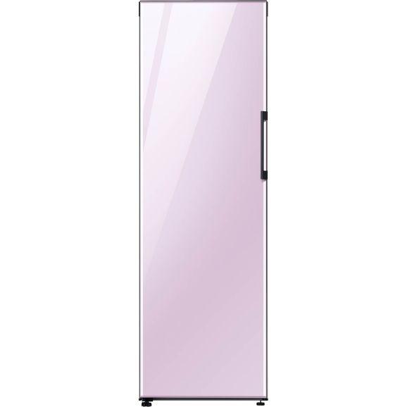 Frys Samsung RZ32T743538/EE Lila 115676