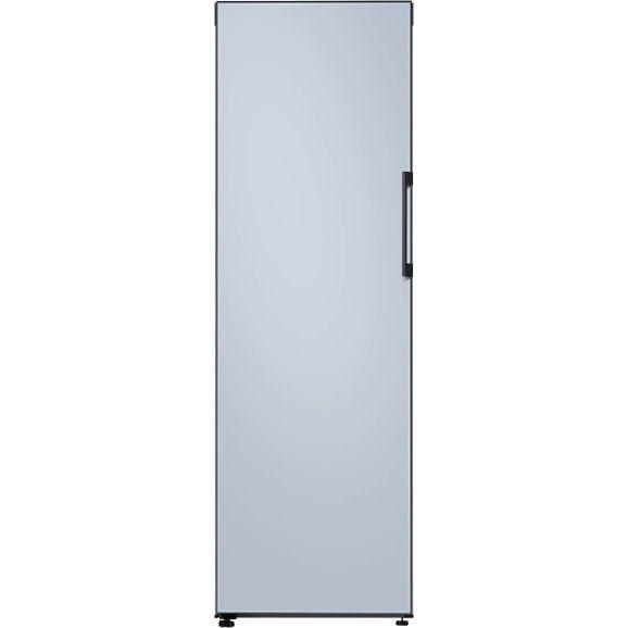 Frys Samsung RZ32T743548/EE Blå 115677