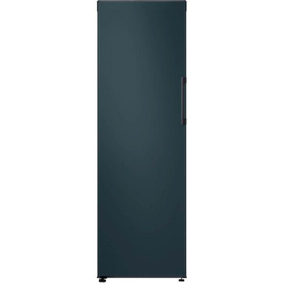 Frys Samsung RZ32T743534/EE Blå 115678