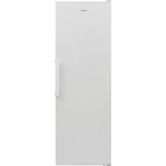 Kylskåp Cylinda K3185HE Vit 115808