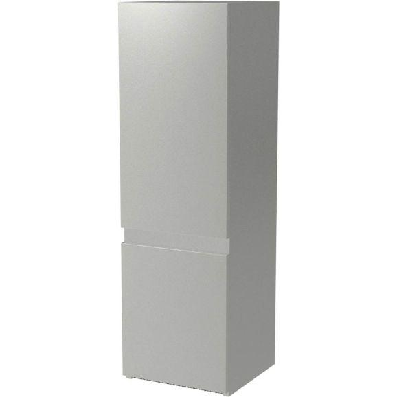 Kyl/frys-kombi Electrolux ENT3FF18S Vit 116062
