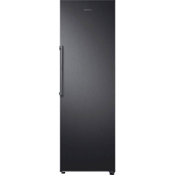 Frys Samsung RZ32M702EB1/EE Black Inox 116141