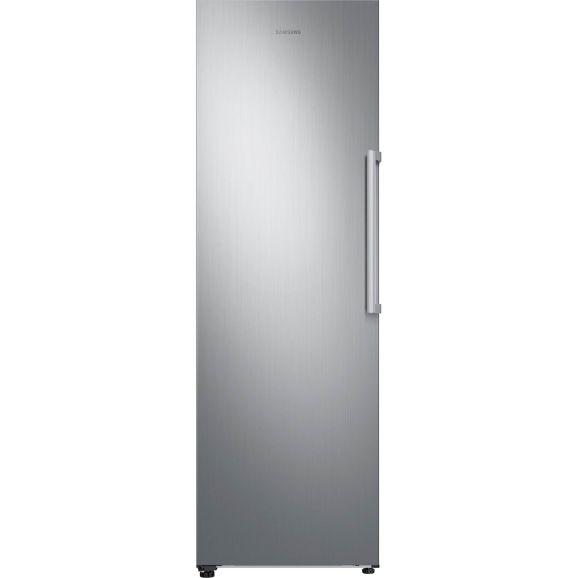 Frys Samsung RZ32M7005S9/EE Silver 116145