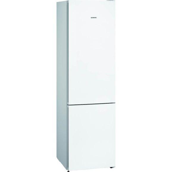 Kyl/frys-kombi Siemens KG39NVWED Vit 116195