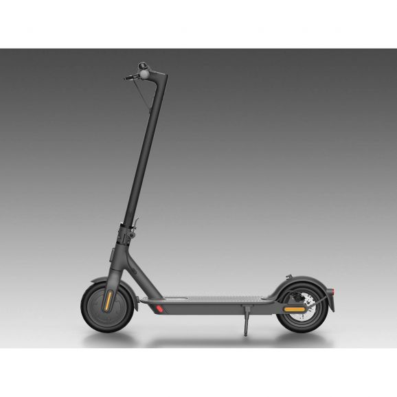 Elscooter Xiaomi Mi Electric Scooter 1S Nordic 116200