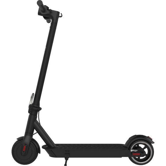 Elscooter E-Way E250 116251