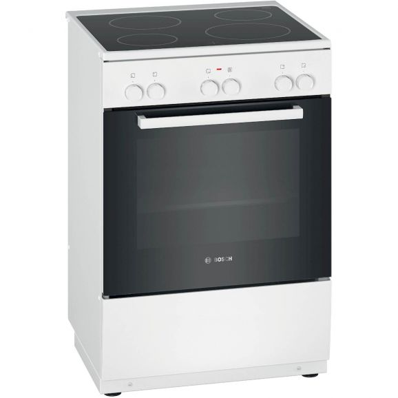 Spis Bosch HKA090021U Vit 116404