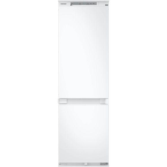 Kyl/frys-kombi Samsung BRB26605EWW/EF Vit 116446