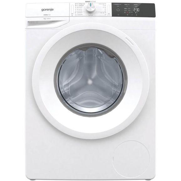 Tvättmaskin Gorenje WE743 Vit 116703