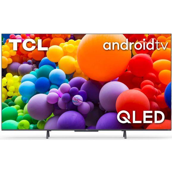 TV TCL 55C725 116912