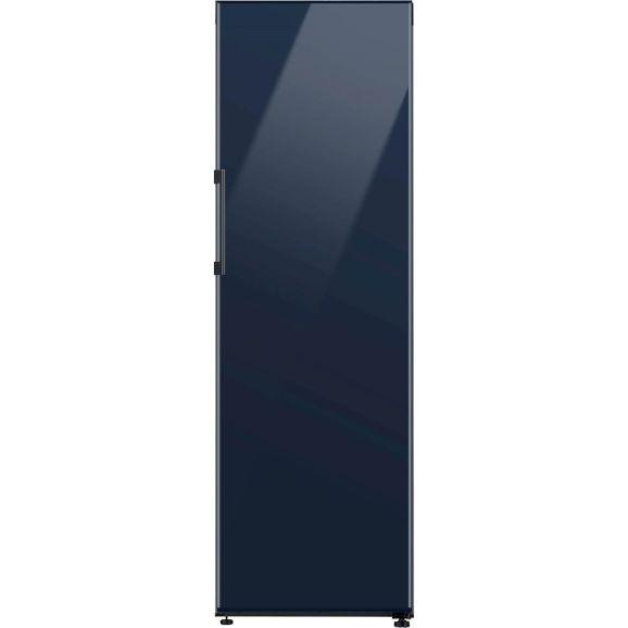 Kylskåp Samsung RR39A746341/EE Blå 117012