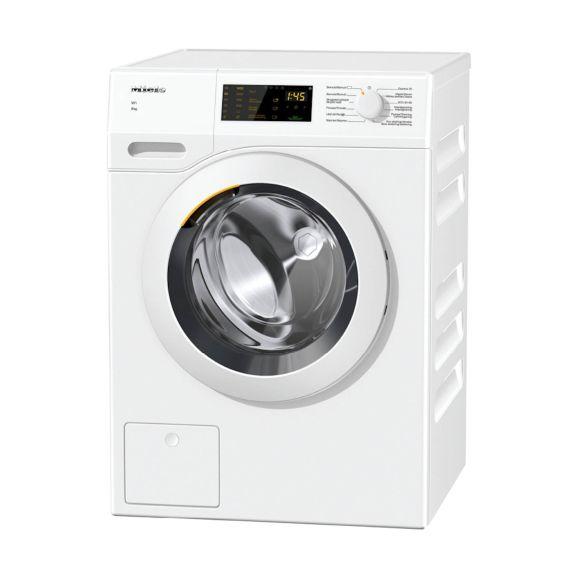 Tvättmaskin Miele  Vit 8232_11386390