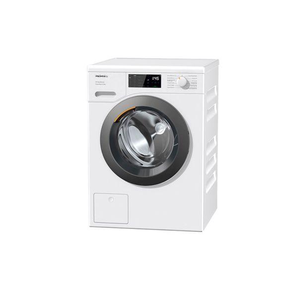 Tvättmaskin Miele  Vit 8232_11387150