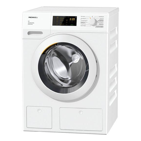 Tvättmaskin Miele  8232_11603560