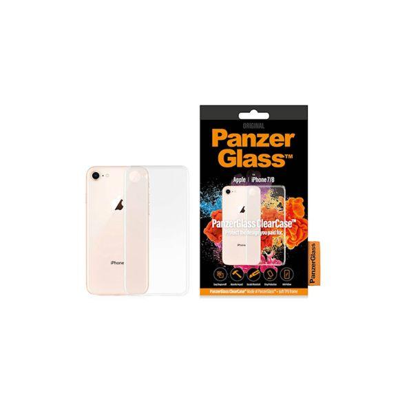 Fodral Panzerglass 0192 8272_0192