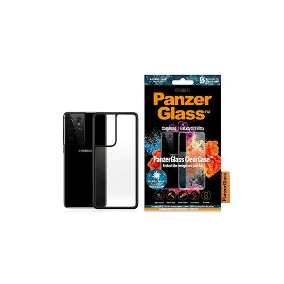 Skärmskydd Panzerglass 0263 8272_0263