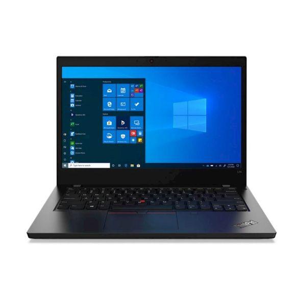 Bärbar dator Lenovo  8272_20U1002MMX