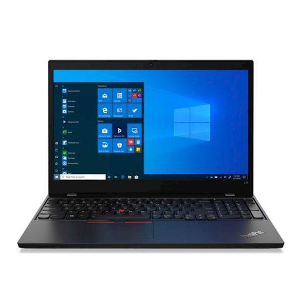 Bärbar dator Lenovo 20U3002NMX 8272_20U3002NMX