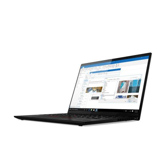 Bärbar dator Lenovo 20UN002WMX 8272_20UN002WMX
