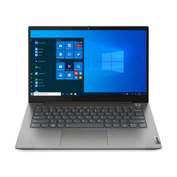 Bärbar dator Lenovo 20VD003EMX 8272_20VD003EMX