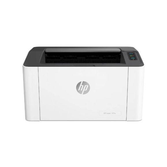 Laserskrivare HP  8272_4ZB78A#B19