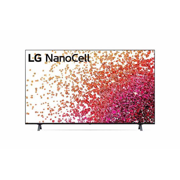 TV LG 50NANO756PR.AEU 8272_50NANO756PR.AEU