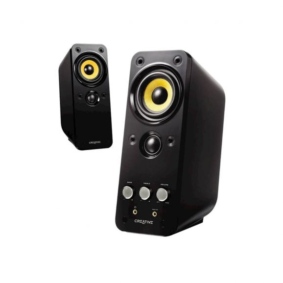 Headset Creative  8272_51MF1610AA000