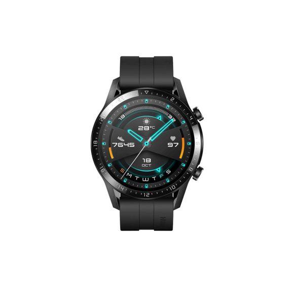 Smartwatch Huawei 55024474 8272_55024474