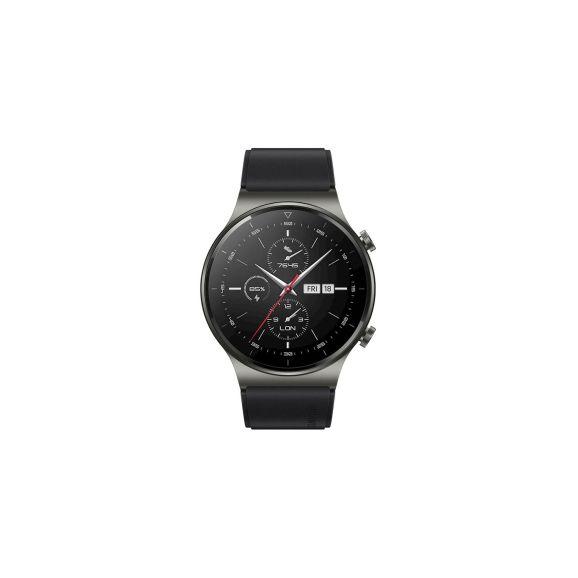Smartwatch Huawei 55025791 8272_55025791