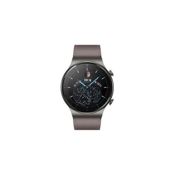 Smartwatch Huawei  8272_55025792