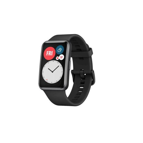Telefon & GPS/Smartwatch/Smartwatch Huawei  8272_55025875