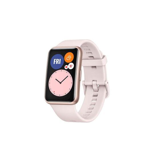 Telefon & GPS/Smartwatch/Smartwatch Huawei  8272_55025876