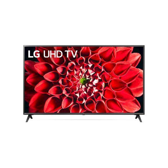 TV LG  8272_65UN71006LB