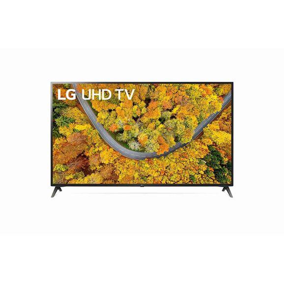 TV LG 75UP75006LC.AEU 8272_75UP75006LC.AEU
