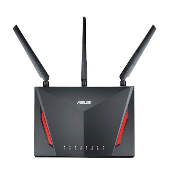 Router ASUS 90IG0401-BU9000 8272_90IG0401-BU9000