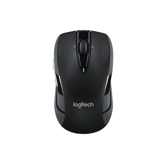 Tangentbord & mus Logitech  8272_910-004055