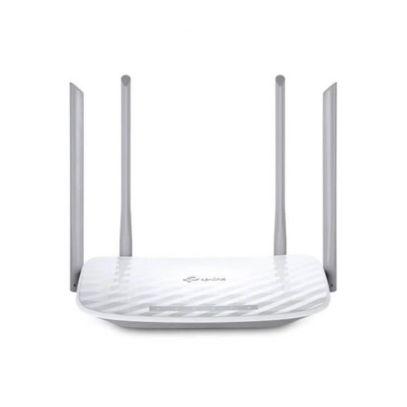 Router TP-Link  8272_ARCHERC50-EU1
