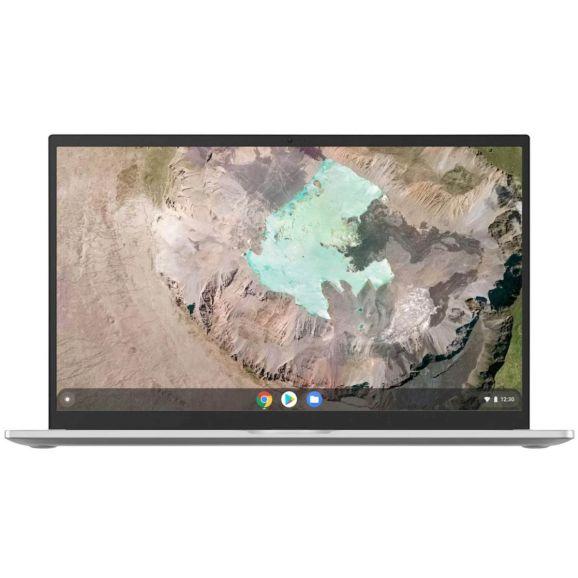 Bärbar dator ASUS  8272_C425TA-H50040