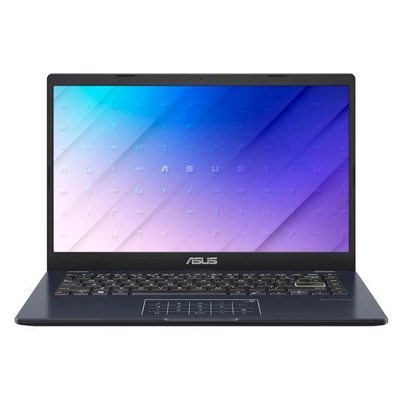 Bärbar dator ASUS  8272_E410MA-EK332T