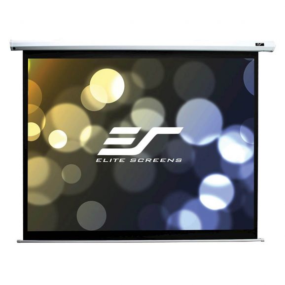 Projektorduk elite  8272_ELECTRIC100V