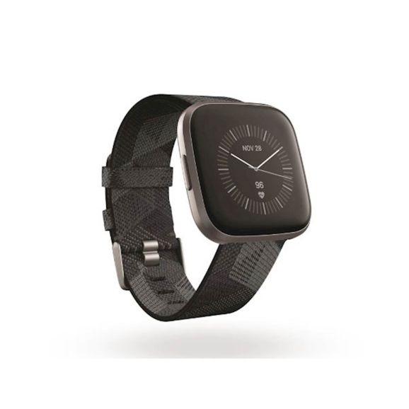 Telefon & GPS/Smartwatch/Smartwatch Fitbit  8272_FB507GYGY