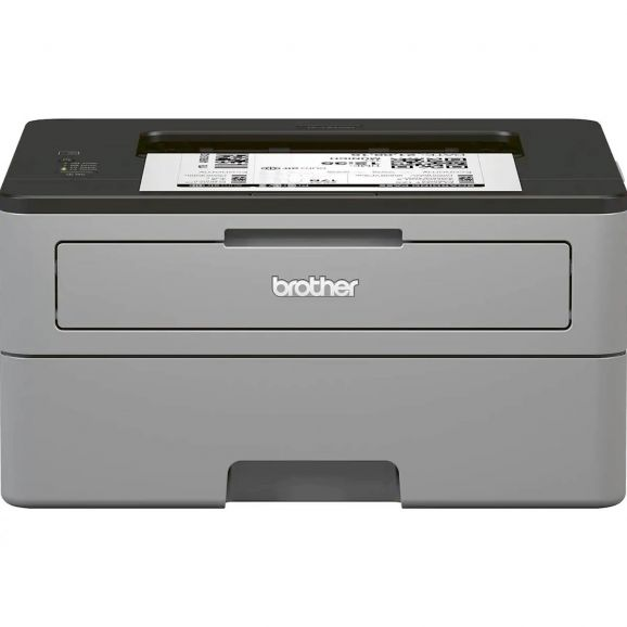 Laserskrivare Brother  8272_HLL2310DZW1