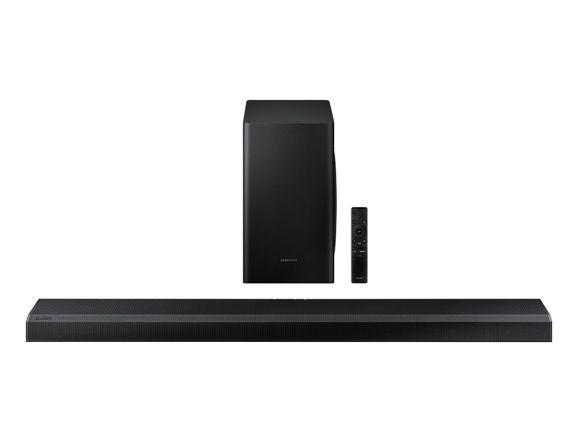 Samsung soundbar HW-Q76T/XE