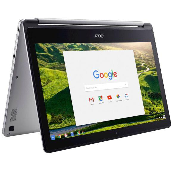 Bärbar dator Acer  8272_NX.GL4ED.003