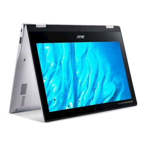Bärbar dator Acer NX.HUVED.002 8272_NX.HUVED.002