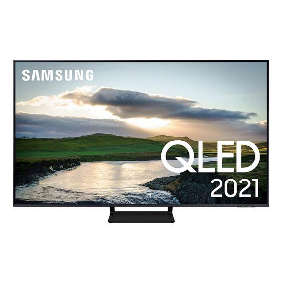 TV Samsung QE55Q70AATXXC 8272_QE55Q70AATXXC