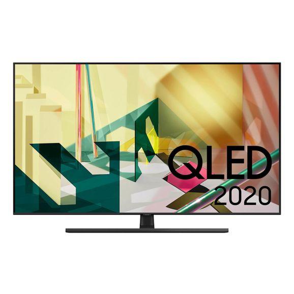 TV Samsung QE75Q70TATXXC 8272_QE75Q70TATXXC