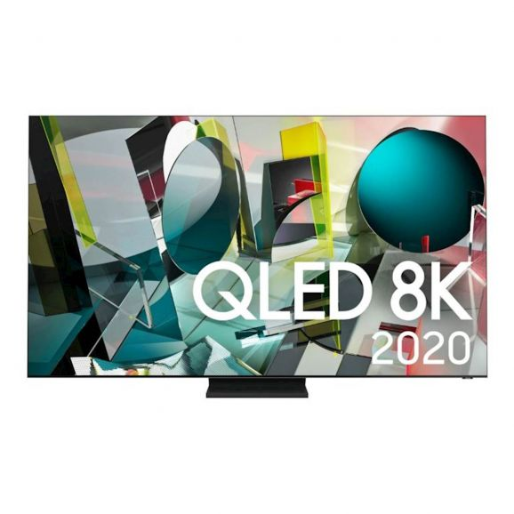 TV Samsung  8272_QE75Q900TSTXXC