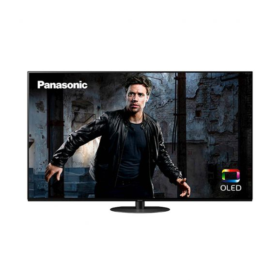 TV Panasonic  8272_TX-55HZ980E